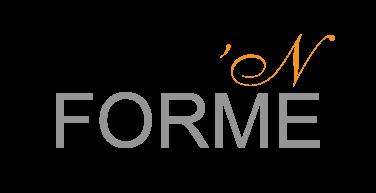 MaxiForme + | Sport'n forme